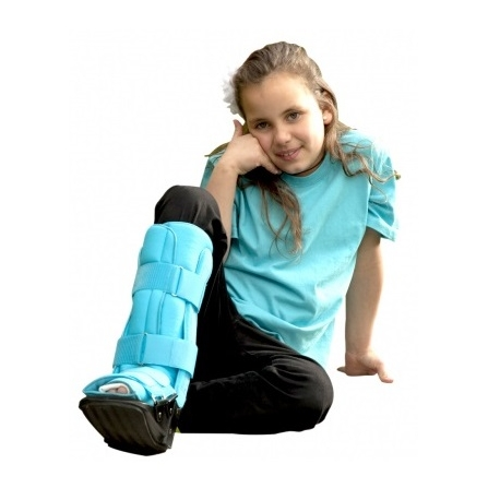 BK16 Bota inmovilizadora o walker pediatrica o kids_files